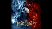 Power Quest - Save the World