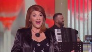 Biljana Jevtic - Pozovi me na kafu - Gk - Tv Grand 01.05.2017.