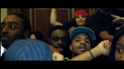 Skepta - Make Peace Not War - Official Video 2012
