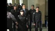 Съдът гледа делото за подкуп срещу Николай Цонев