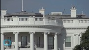 FAA In An Awareness Campaign, 'No Drone Zone' In D.C