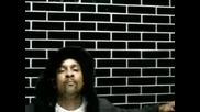 Shaggy Feat Natasha Watkins - Ultimatum