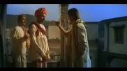 Бг Превод Paheli - Laaga Re Jal Laaga + Добро Качество