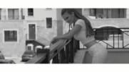 Боряна Амира feat Neverdance - Чакам те Official HD VIDEO