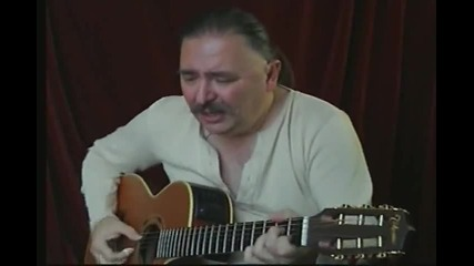 Igor Presnyakov - Bad Romance (lady Gaga)