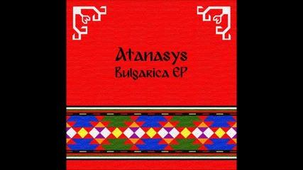 Atanasys - ready To Die