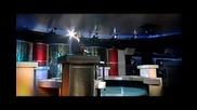 Тони Стораро - Мъжко признание