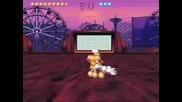 Video Game Vault:3d Ballz