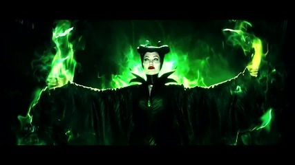 Maleficent - Original Soundtrack