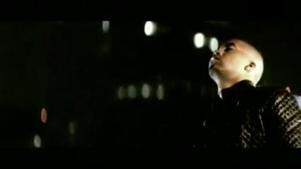 2pac feat. Nas Keri Hilson - Hero 2011 (miqu Remix)