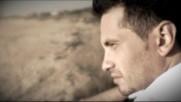 David Demaria - Dueña de este mar (Video clip) (Оfficial video)