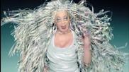 Удивителна Cher- Woman's World ( Official video)