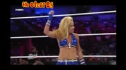 Wwe Superstars - How Women Champion Wins -