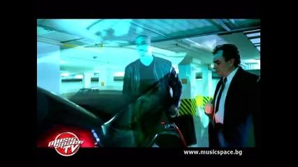 Социалните послания в българските песни
