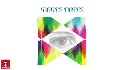 Martz Beatz - Призма (Diablo Remix)