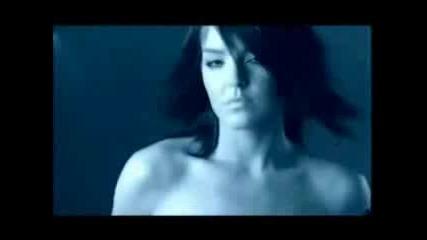Bengu Feat Serdar Ortac - Korkma Kalbim(много добро качество)