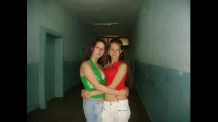 Friends - Снимки