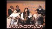 Boril I Cecko(mix)