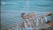 Гергана - Мирис на любов ( Официално видео )