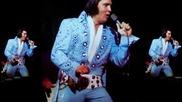 Elvis Presley - She Thinks I Still Care