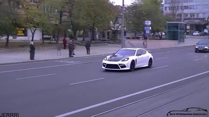 Ето какво се кара по улиците на София ! Част 3 !