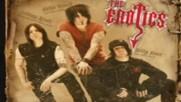 80s Rock The Erotics - Baby Goes Bang