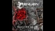 Renuen - Nuclear Echo