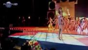 Глория - Благодаря, 2006