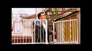 Коста Марков - Милиони нощи (2000)
