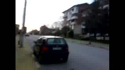 antonovski dilari