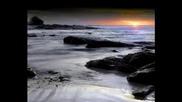 Sacred Spirit - May You Walk On Sunshine