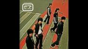 Ft Island - 10. Primadonna - 1 Album - Cheerful Sensibility 080707