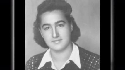 Емил Димитров - Писмо до мама