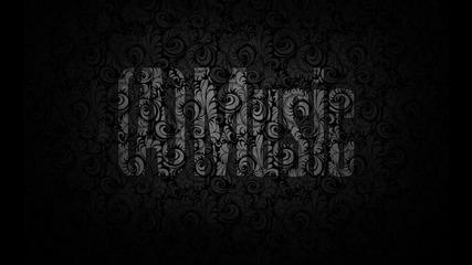 Анархиста - Просто Rap ~2013~
