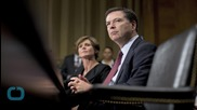 FBI Chief Warns Encryption Makes Islamic State Attacks More Likely