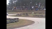 Karting Pista Pleven 26.10.08.mp4