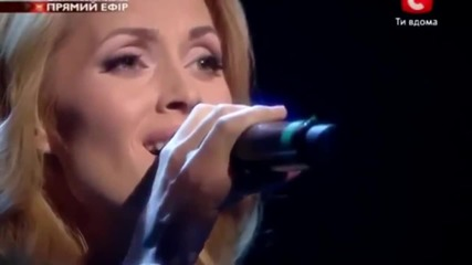 x_factor_ukraine_winner_aida_nik