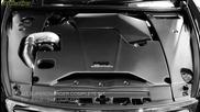 Hks Gt Supercharger Lexus Ls460