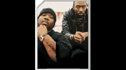 8ball feat. Mjg - Weed and Ecstasy