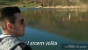 Andrej Jurleta - jos ovaj put Audio 2017