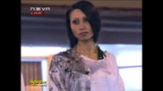 Big Brother Family 29.04.10 (част 3)