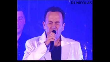 * Превод * Stamatis Gonidis Pare Ta Xnaria Mou Special Live 2010 Последвай следите