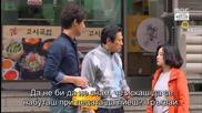 Бг субс! Sly and Single Again ( Cunning Lady ) / Необвързана и хитра (2014) Епизод 12 Част 1/2