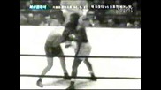 Jake Lamotta Vs Eugene Hairston 520305