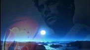 Joe Lynn Turner - Heart of the night - превод