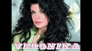 Най - добрите хитове на Пайнер за 2009 в един микс... Преслава, Анелия, Галена и много др