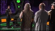 Деца Шпиони 3- D: Краят на Играта / Тоймейкъра и неговите различни клонинги