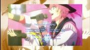 Uta no Prince-sama Maji Love 1000% Ending Full Song Version