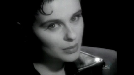 Lisa Stansfield - All Around The World 1080p (remastered in Hd by Veso™)