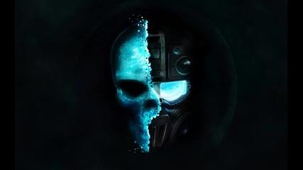 In Hell  * Dubstep * Kreepah & Tone Def - Leviathan